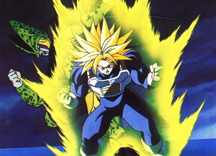 File:Trunks Ultra.jpg