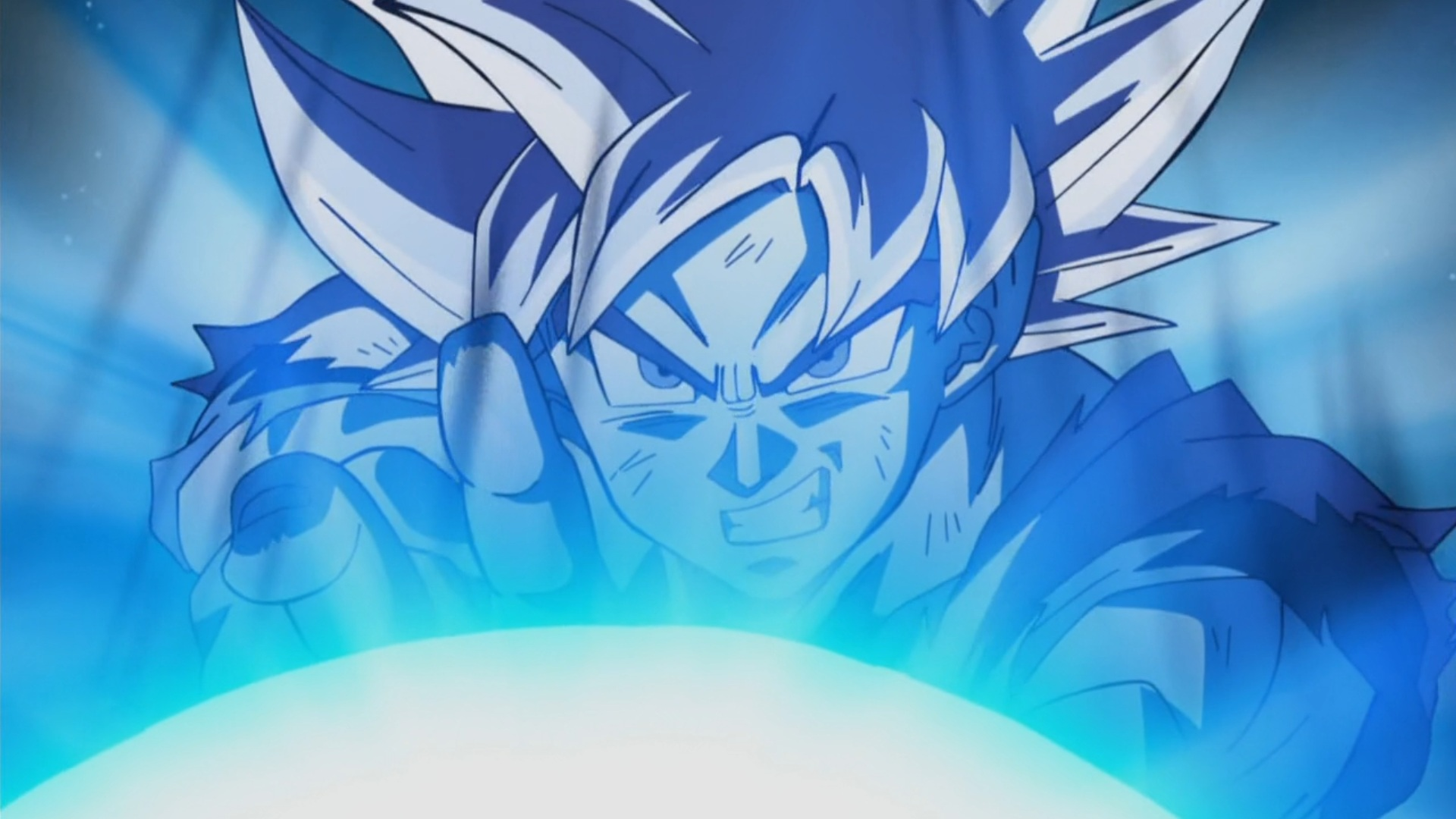 http://vignette4.wikia.nocookie.net/dragonball/images/f/fd/Cxvxc.jpg/revision/latest?cb=20151004115606