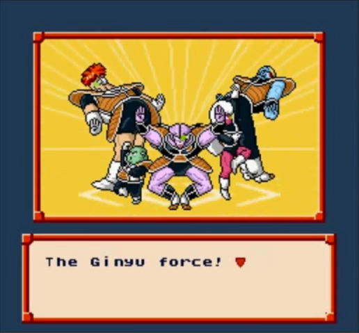 File:GinyuForce(LoSS).png