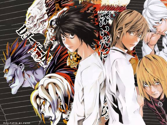 File:Wallpapers Death-Note.jpg