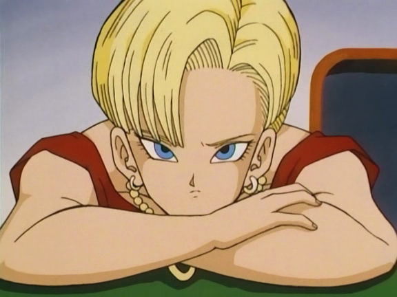 File:Android18DBZWMT.png