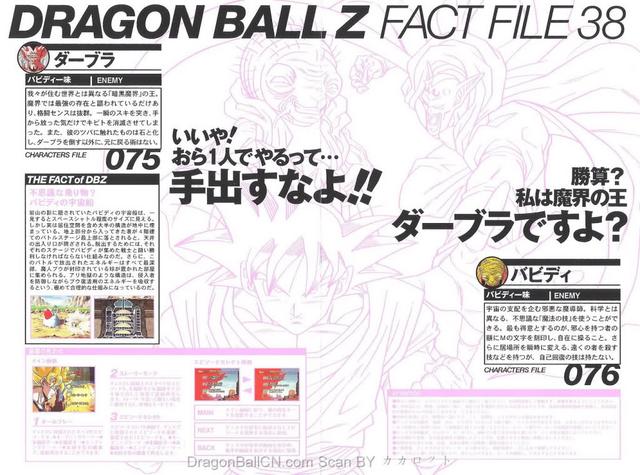 File:DragonBallZFactFile38.png