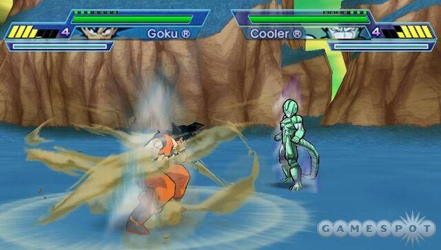 File:Goku Meta Cooler Another Road 5.jpg