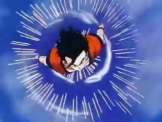 File:Dbz248(for dbzf.ten.lt) 20120503-18205492.jpg