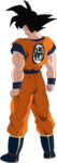 File:Goku by accelerator16-d4fuboh.png
