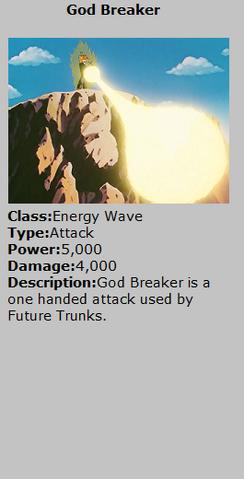 File:Card God Breaker.png