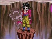 200px-Goku ssj4 12