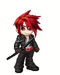 Gohan(Dragon Buster mode)