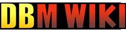 Dragon Ball Multiverse Encyclopedia Wiki