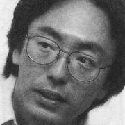 YuuKondo