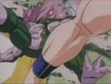 Goku arbee2