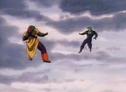 Piccolo vs slug3