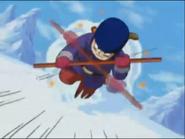 GokuAttacksMuscleTower