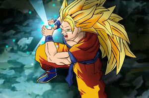 Goku-ssj3-kamehameha