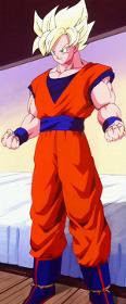 116px-150px-GokuFullPowerSuperSaiyanNV