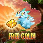 Free-Gold