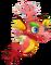 Coral Dragon 1