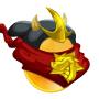 Ninja Dragon m0