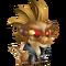 Cyborg Dragon 1