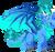 Cool Fire Dragon 3