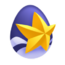 Super Star Dragon 0