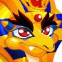 Pharaoh Dragon m1