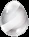 Miniatura de la versión de 06:13 26 oct 2012