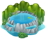 Pure Sea Habitat