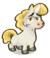 Baby unicorn.png