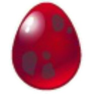 Deep Red Dragon 0