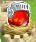 Medieval Dragon Egg