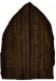 WoodGate 2