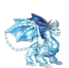 Dragón Fósil Fase 3