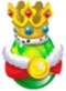 King Dragon 0