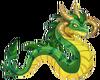 Wurm Dragon 3