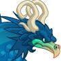 Sky Dragon m3