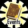 Navigation-Events