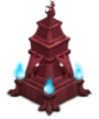 Knight Temple