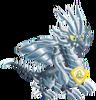 Pure Metal Dragon 2