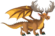 Moose Dragon 3