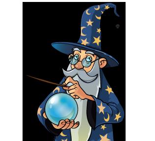 [Rol]Magia por el Mundo Latest?cb=20130713142850&path-prefix=es