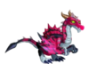 Predator Dragon 2