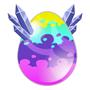 Prisma Dragon m0