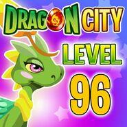 Level 96 v0