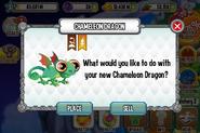 Chameleon Place