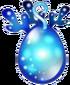 Plankton Dragon 0