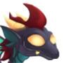 Photon Dragon m2