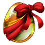 Large Mistery Egg