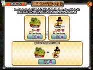 DC-ThanksgivingOffer