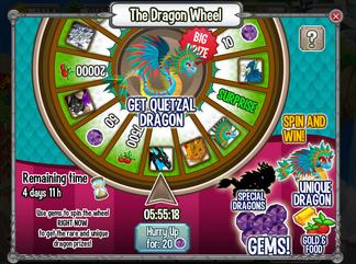 Dragon Wheel.png